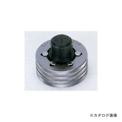 TA525-12