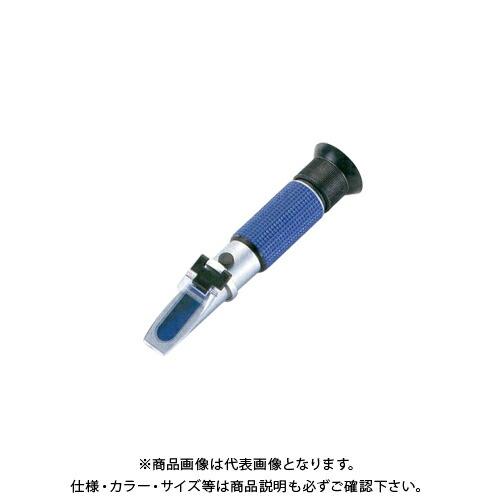 TA412JA-3