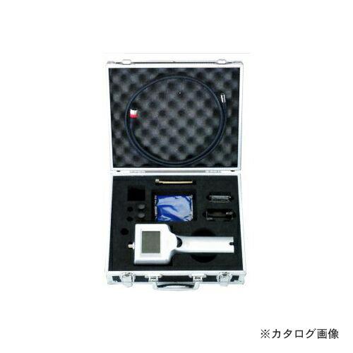 TA417DX-5M