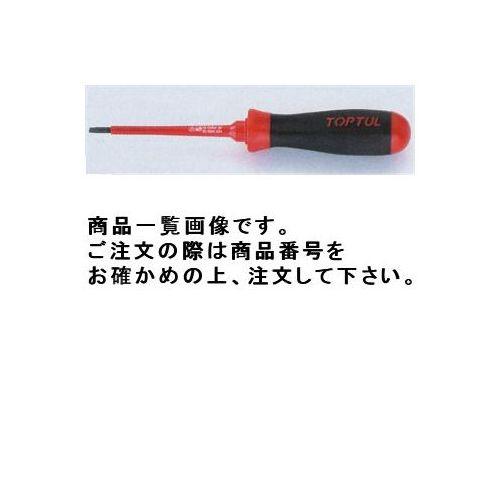 TA796ZB-150