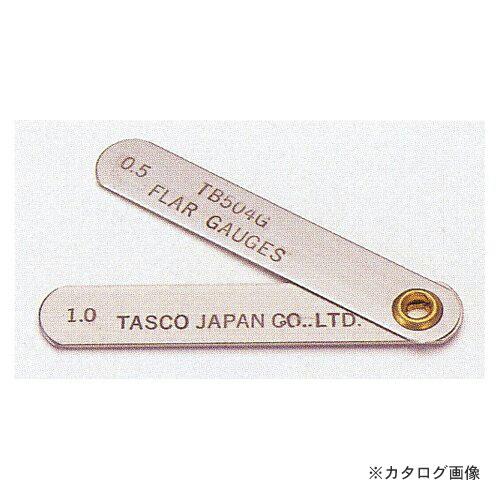 TA504G
