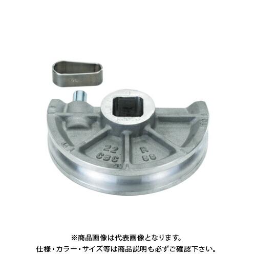 TA515-10K