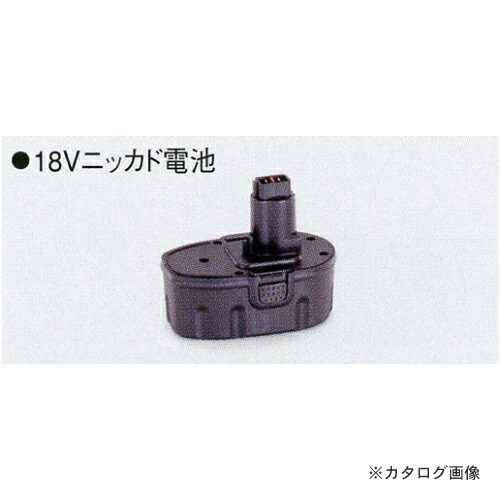 TA515EP-10