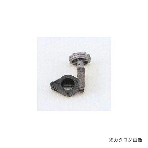 TA550FR-10