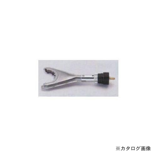 TA379MP-5RD