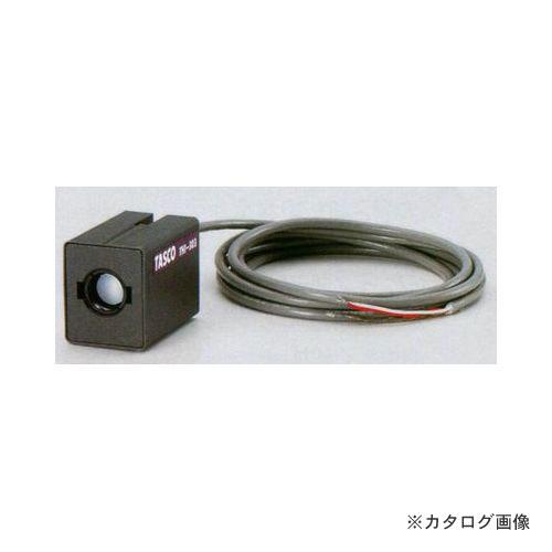 TA410-303L