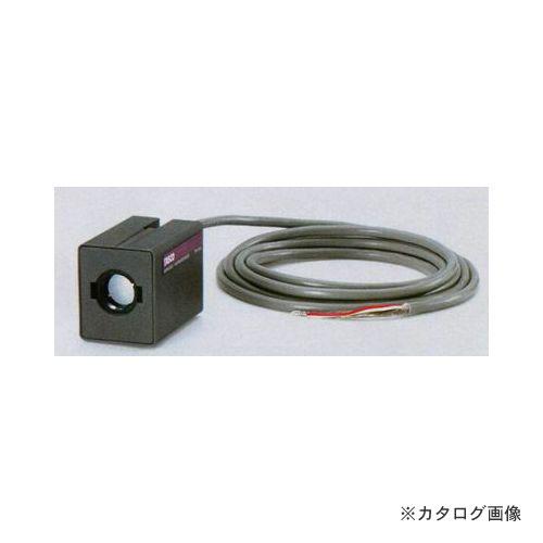 TA410-303N