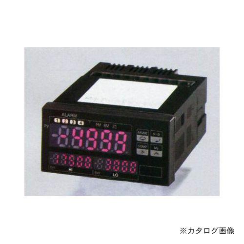 TA410DR