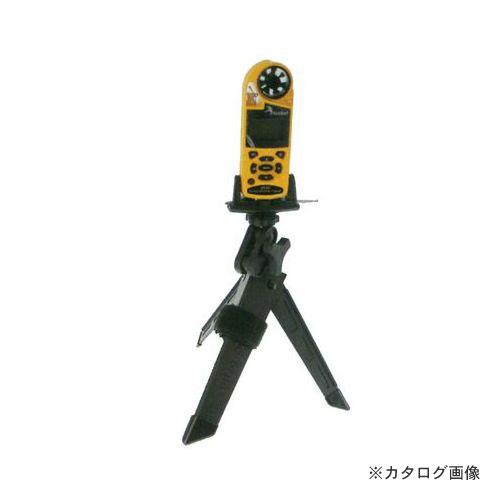 TA411YB-11