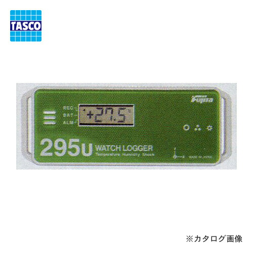 TA413HD