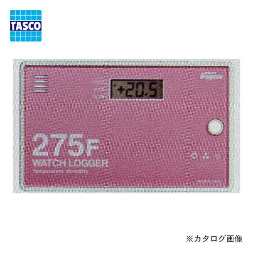 TA413NB