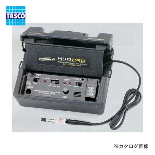 TA430PR