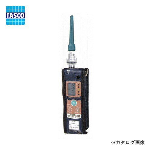 TA430SF