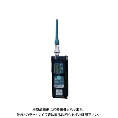 TA470MP-1