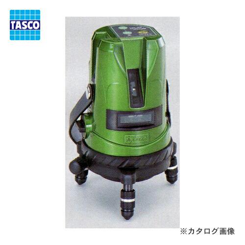 TA493AG