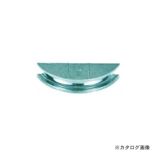 TA512H-2-5