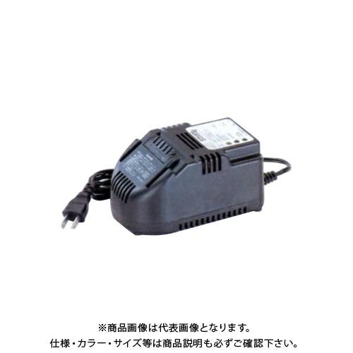 TA641ED-50