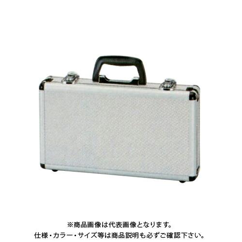 TA771CS-3