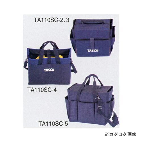 TA110SC-3