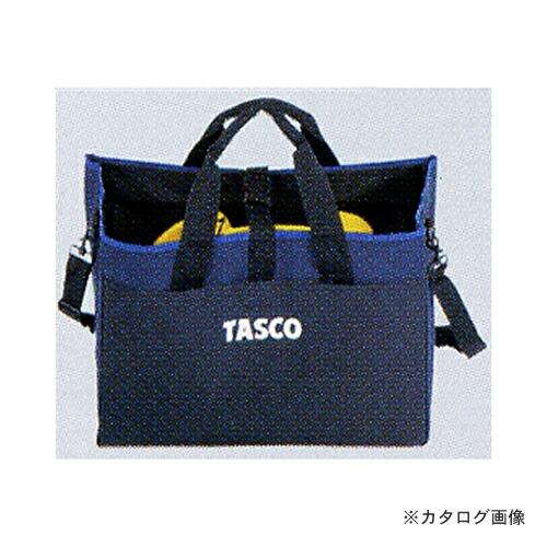 TA110SC-4