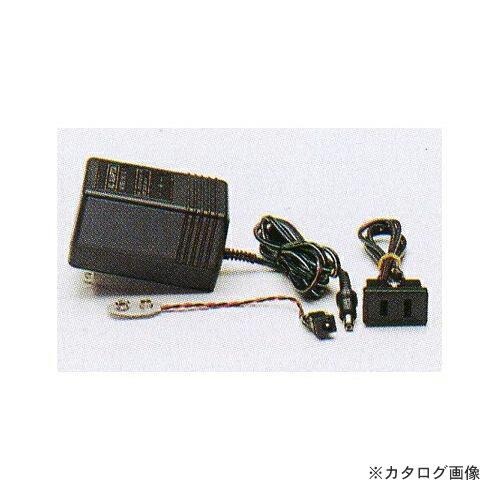 TA129MC-10