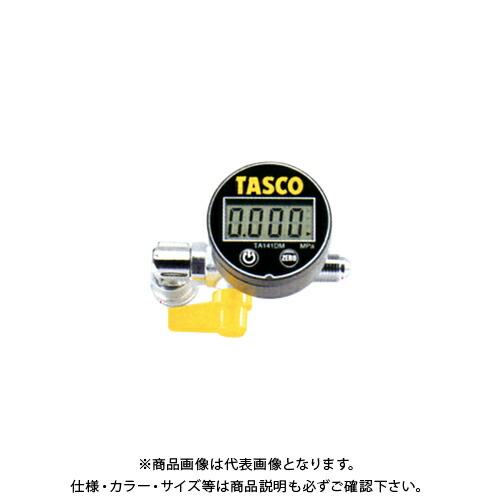 TA142XD