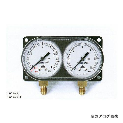 TA147X