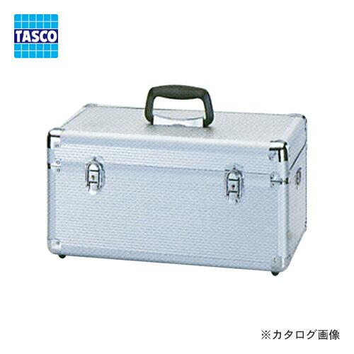 TA150CS-22