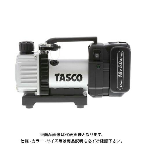 TA150ZP-1