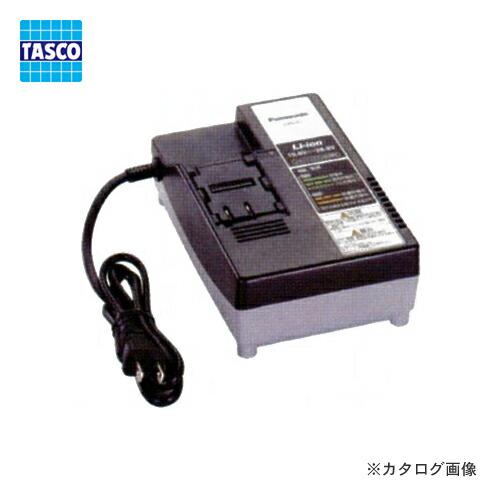 TA150ZP-20