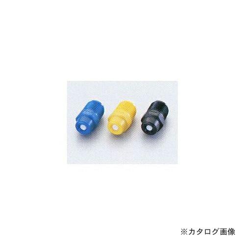 TA180PC-5-5