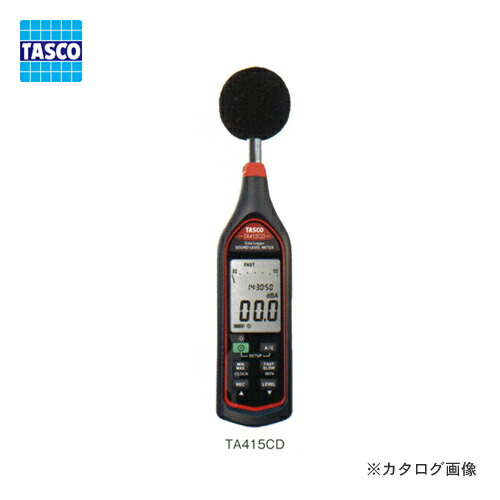 TA415CD