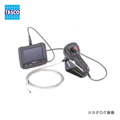 TA418MC-3M