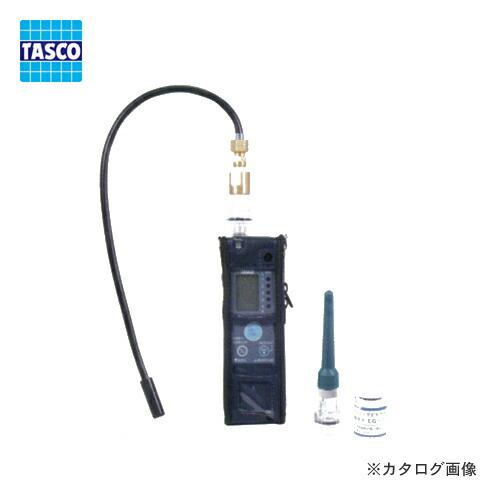 TA430B