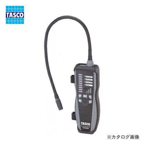 TA430D