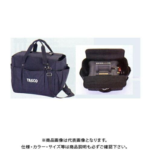 TA110SC-6