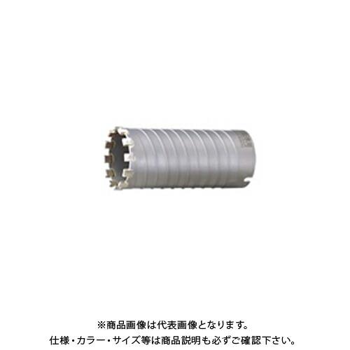uni-UR21-D160B