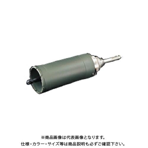 uni-UR21-F160SD