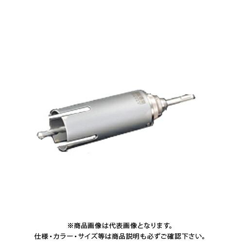 uni-UR21-M075ST