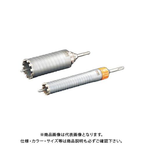 uni-UR21-D025ST