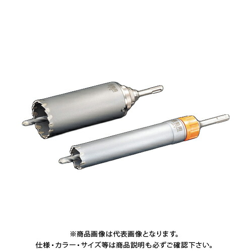 uni-UR-V80ST