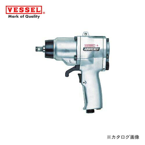 vs-GT-1400P