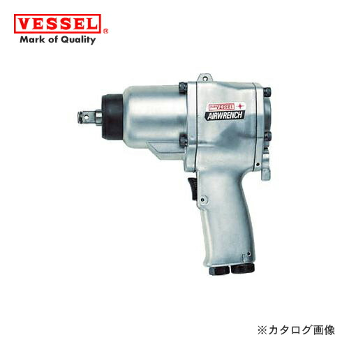vs-GT-1600P