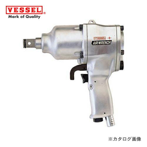 vs-GT-2000PF
