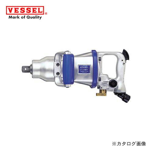 vs-GT-3900V