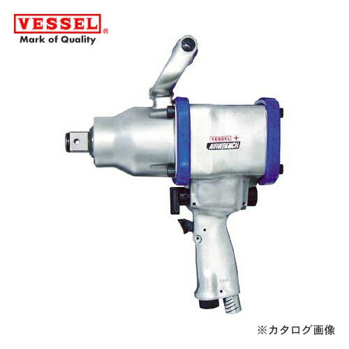 vs-GT-3900VP