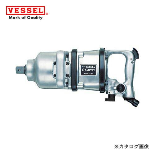 vs-GT-4200