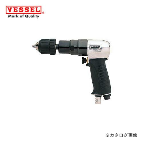 vs-GT-D100-15K