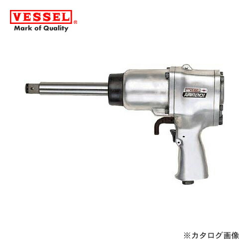 vs-GT-P18JL
