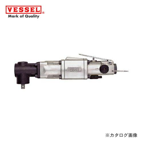 vs-GT-S600C